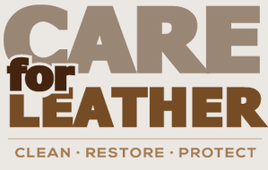 care-for-leather-ftlogo